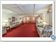 Ginley-Crowley Funeral Home - Medway, MA